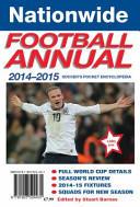 Nationwide Annual 2014-15 - Soccer's Pocket Encyclopedia (2014)