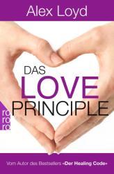 Das Love Principle (2014)