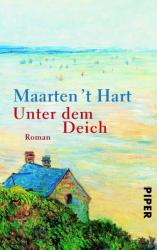 Unter dem Deich (2014)