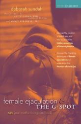 Female Ejaculation & the G-Spot (2014)