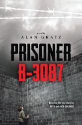 Prisoner B-3087 (2013)