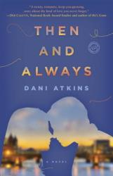 Then and Always (2014)