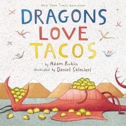 Dragons Loves Tacos (2012)