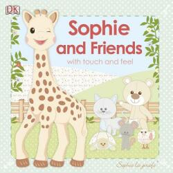 Sophie and Friends (2014)