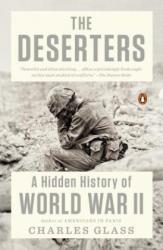 The Deserters: A Hidden History of World War II (2014)