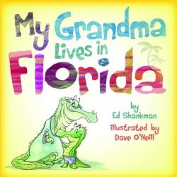 My Grandma Lives in Florida (2013)