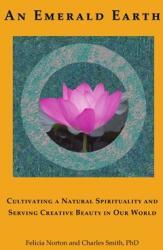 Emerald Earth - Smith, PhD, Charles (ISBN: 9780615235462)