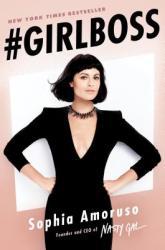 #Girlboss (2014)