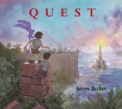 Quest (2014)