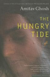 The Hungry Tide (ISBN: 9780618711666)