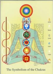 Symbolism of the Chakras (2004)