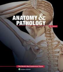 Anatomy & Pathology: The World's Best Anatomical Charts Book (2014)