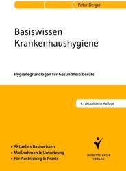 Basiswissen Krankenhaushygiene (2014)
