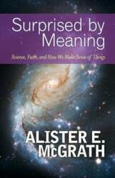 Surprised by Meaning (ISBN: 9780664236922)