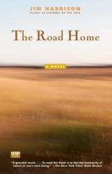 The Road Home (ISBN: 9780671778330)