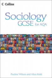 Student Book (2009)