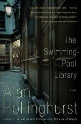 Swimming Pool Library (ISBN: 9780679722564)