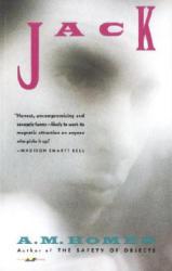 Jack (ISBN: 9780679732211)