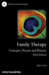 Family Therapy - Concepts, Process and Practice (2012)
