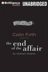The End of the Affair (2014)