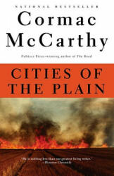 Cities of the Plain (ISBN: 9780679747192)