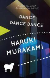 Dance Dance Dance (ISBN: 9780679753797)