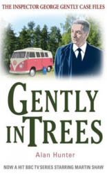 Gently in Trees (2013)
