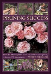 Pruning Success - Andrew Mikolajski (2013)