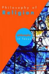 Philosophy of Religion (2005)