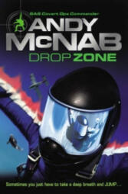 DropZone - Andy McNab (2010)
