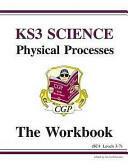 KS3 Physics Workbook (1999)
