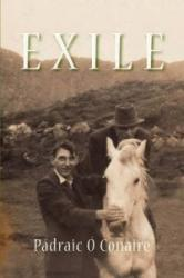 Exile (ISBN: 9780720613247)