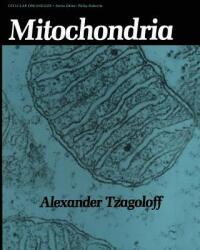 Mitochondria (2014)