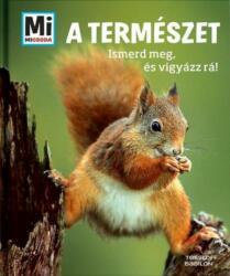 A természet - Ismerd meg és vigyázz rá! (2014)