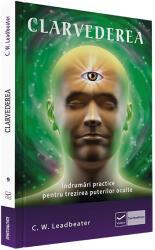 Clarvederea (ISBN: 9786068414348)