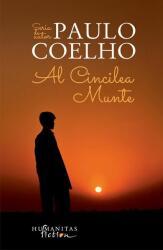 Al cincilea munte (ISBN: 9789736897771)