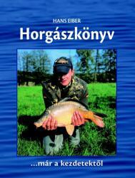 Horgászkönyv (2014)