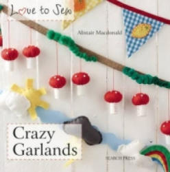 Crazy Garlands (2014)