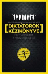 Diktátorok kézikönyve (2014)
