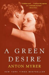 A Green Desire (2001)