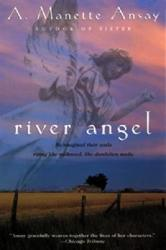 River Angel (1999)