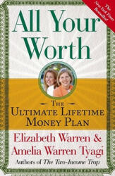 All Your Worth: The Ultimate Lifetime Money Plan (ISBN: 9780743269889)