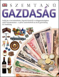 Gazdaság (2014)