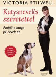 Kutyanevelés szeretettel (2014)