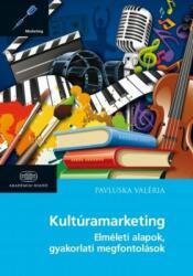 Kultúramarketing (2014)