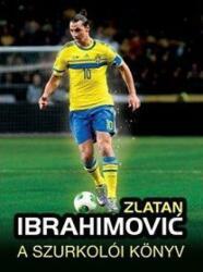 Zlatan Ibrahimovic (2014)