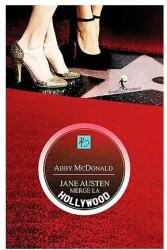 Jane Austen merge la Hollywood (2014)