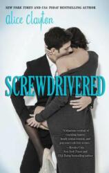 Screwdrivered (2014)