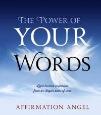 Power of Your Words (2014)