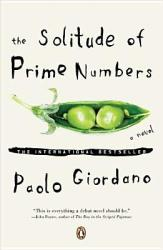 The Solitude of Prime Numbers (2011)